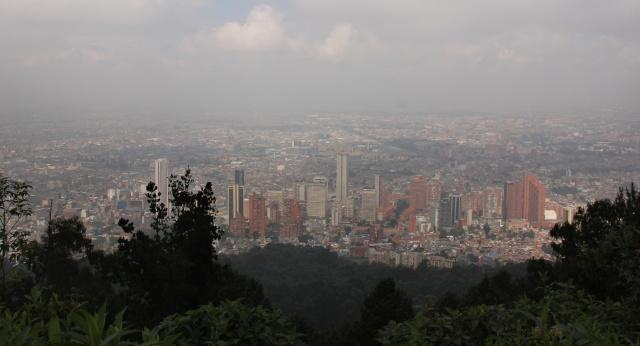 rýchlosť datovania Medellin